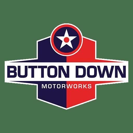 Button Down Motorworks Lexington KY