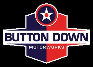 Button Down Motorworks Lexington Kentucky