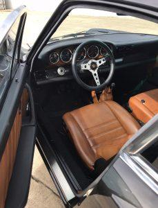 Caties 89 Porsche